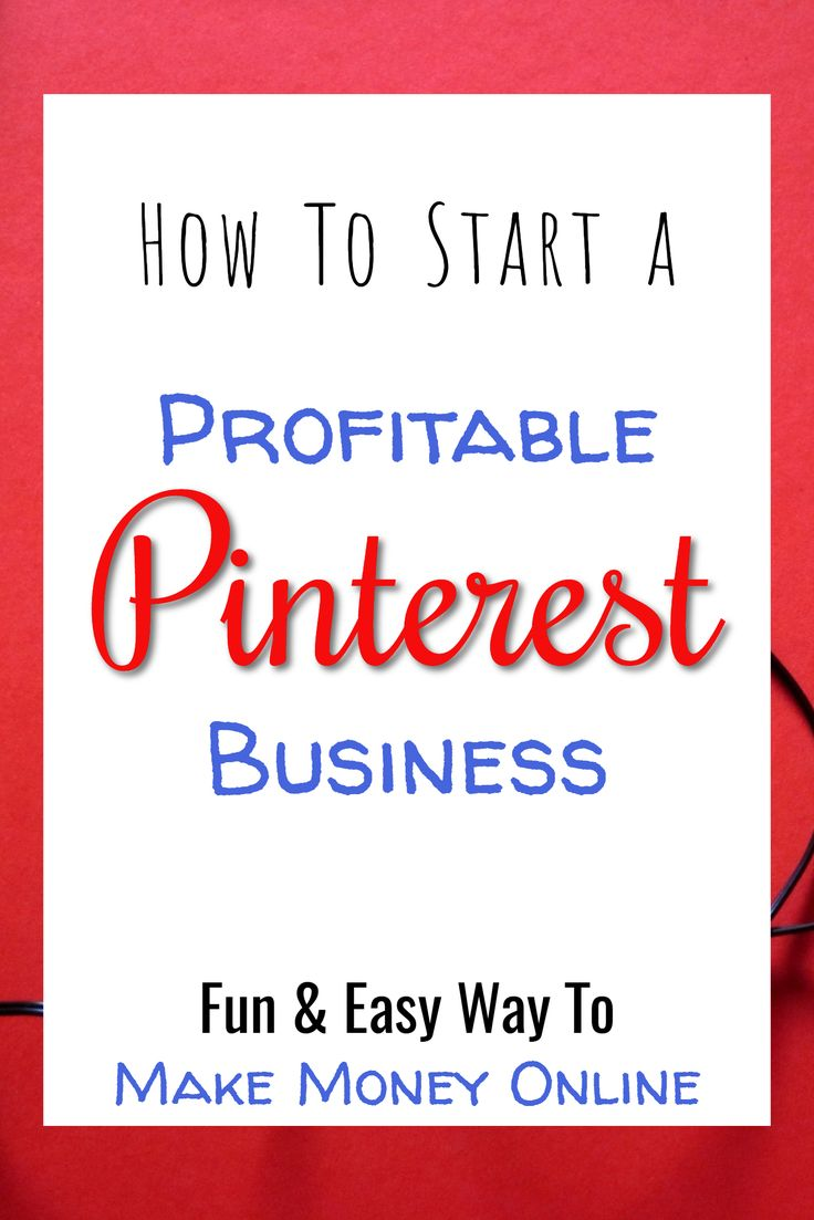 824 best Easy Home Business images on Pinterest | Blogging, Business ...