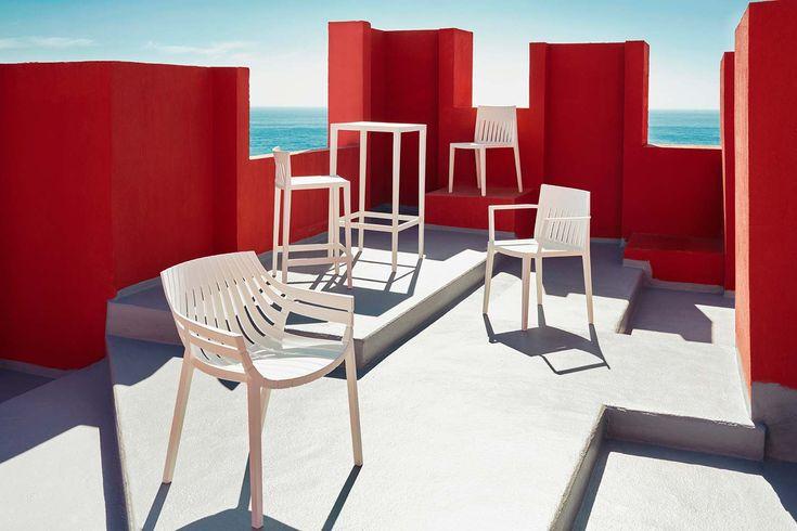 Spritz collection by Archirivolto Design