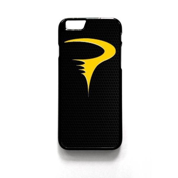 Pinarello Bicycle Team Sky Bike Sport iphone case, smartphone