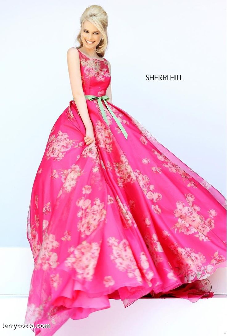 17 best Mika MAC ideas images on Pinterest   Party wear dresses ...