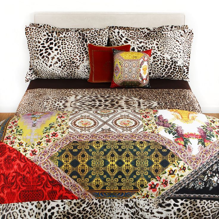 Bed pillow chair - Oxford Pillow Cases All Made From Luxuriously Soft And Sensuous 10
