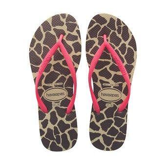 Flip Flops Damen - Zehentrenner   Havaianas® Online Shop
