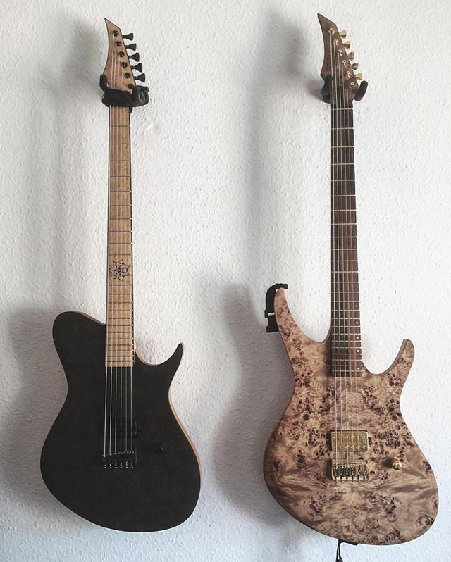 105 best Guitars images on Pinterest | Bass guitars, Cords and ...