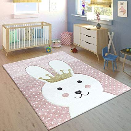 Größe Kinderzimmer