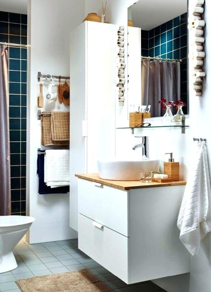 25 Amazing Ikea Small Bathroom Storage Ideas Small White Bathrooms Ikea Bathroom Small Bathroom Furniture