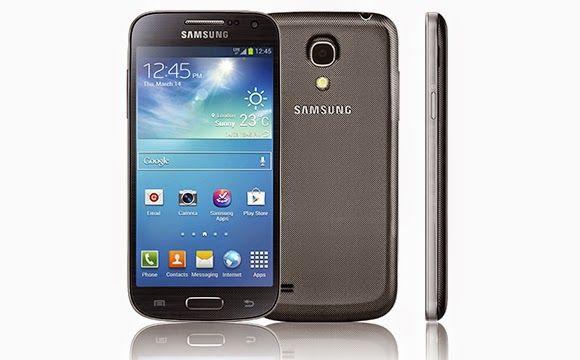 Sahibinden - Satılık - Telefonlar - Ürünler: Replika samsung galaxy s4 mini