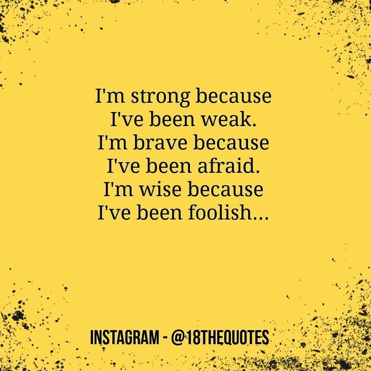 Follow @18thequotes  Follow @18thequotes  If you like the post....       #18thequotes #quotes #positive #positivevibes #positivevibesonly #success #successquotes #like #follow #love #girl #boy #family #motivationalquotes #life #lifequotes #inspirationalquotes #happy #smile #crushquotes #crush #live #tbt #words