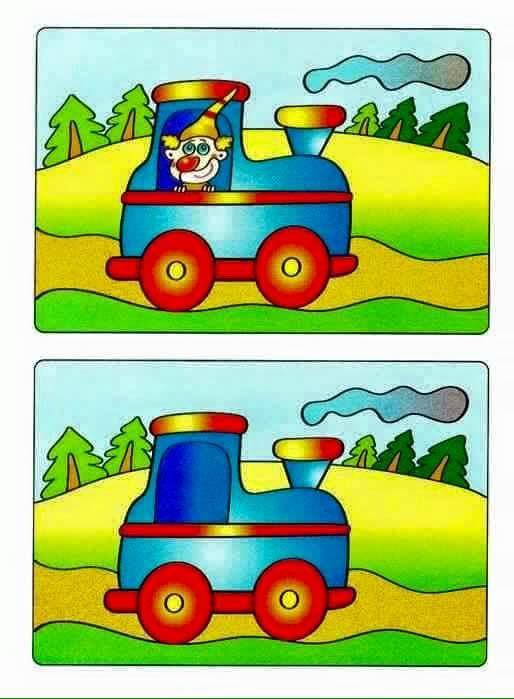 #diferencias