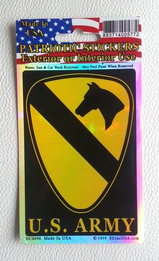 1° Reparto Cavalleria