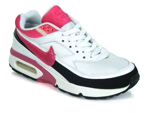 the best attitude d806e c6467 promo code for nike air max classic bw damen kaufen wow 75903 f52db