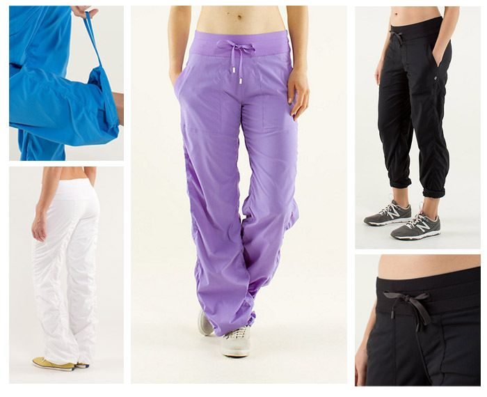 84 Best Work It Out Images On Pinterest Sport Clothing