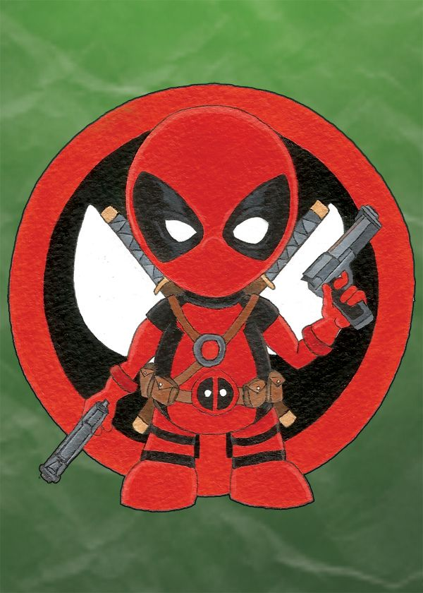 8 best Deadpool images on Pinterest | Vinyl aufkleber, Auto ...