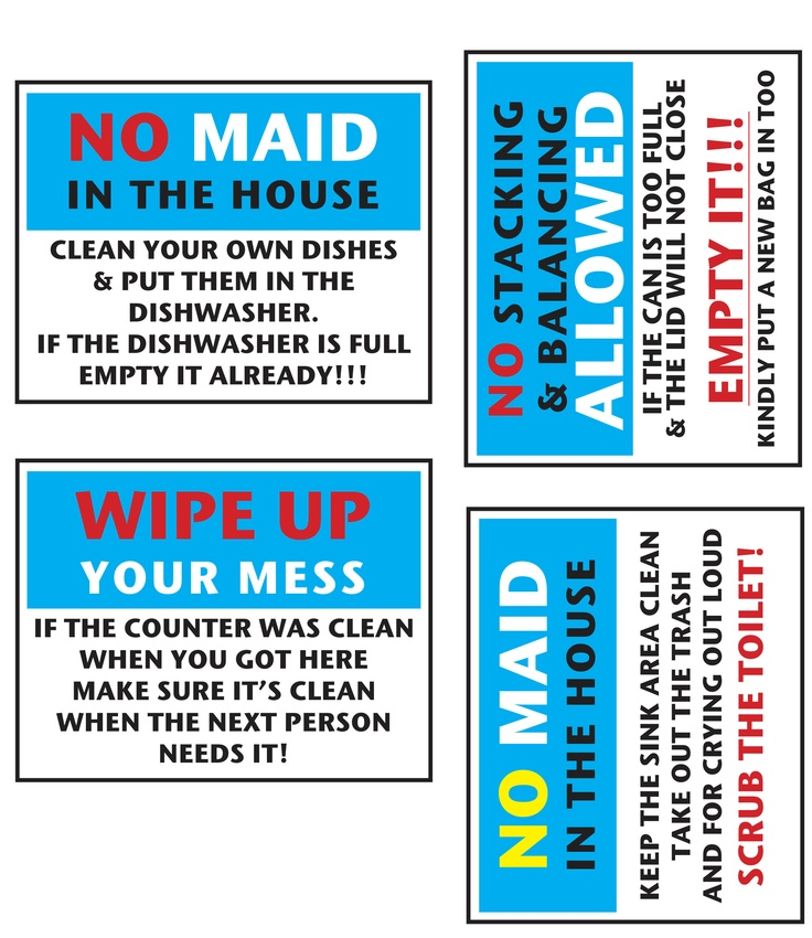 61 Best Cleaning Images On Pinterest Cleaning Hacks Cleaning Tips And Households
