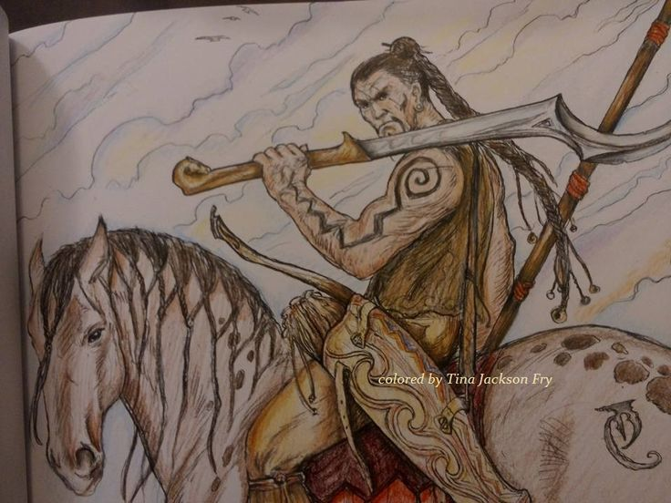 17 best Game of thrones Coloring book images on Pinterest | Coloring ...
