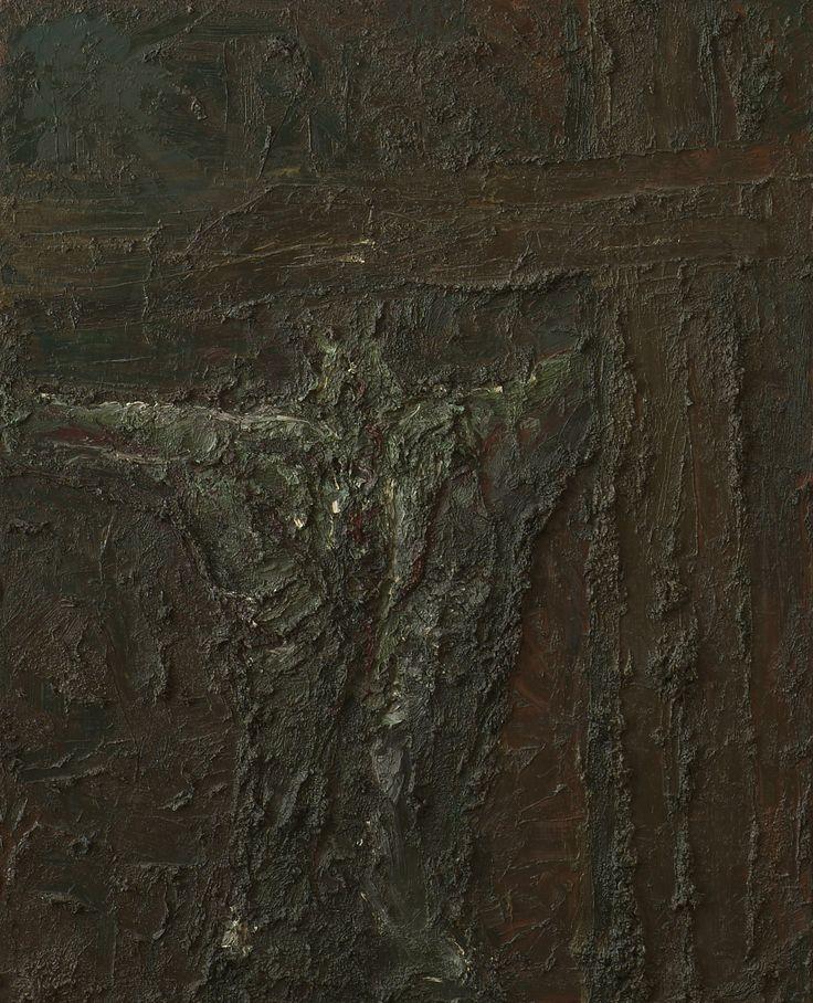 1989.-embert__r__sbreaking-a-man.jpg (1134×1400)