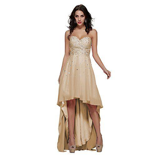 69 best Formal Dresses images on Pinterest   Party wear dresses ...