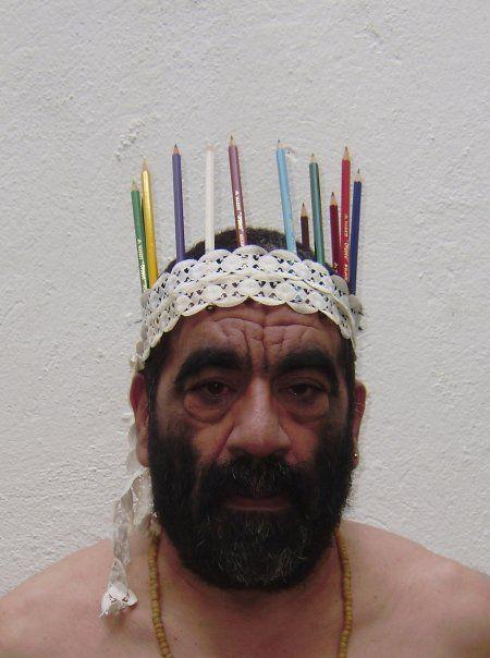 CUMPLEAÑOS DE UN POETA  - ¡FELICIDADES MAESTRO! -  UN POEMA EN LA MIRADA - ANTONIO GÓMEZ | IndieColors Blog: Birthday, Cumpleaño De, Indiecolors Blog, Felicidades Maestro, Indiecolor Blog, Felicidad Maestro