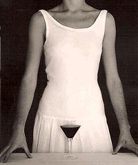 Chema Madoz. One of my handful of favorite photographers