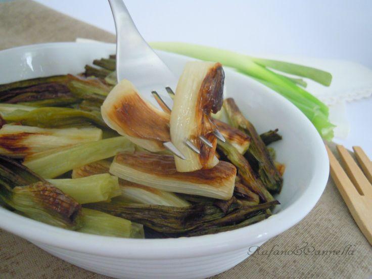 Cipolle (sponsali) al forno  http://blog.giallozafferano.it/rafanoecannella/cipolle-sponsali-al-forno/