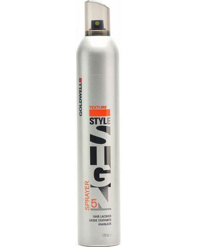 Texture Sprayer 14.5 oz