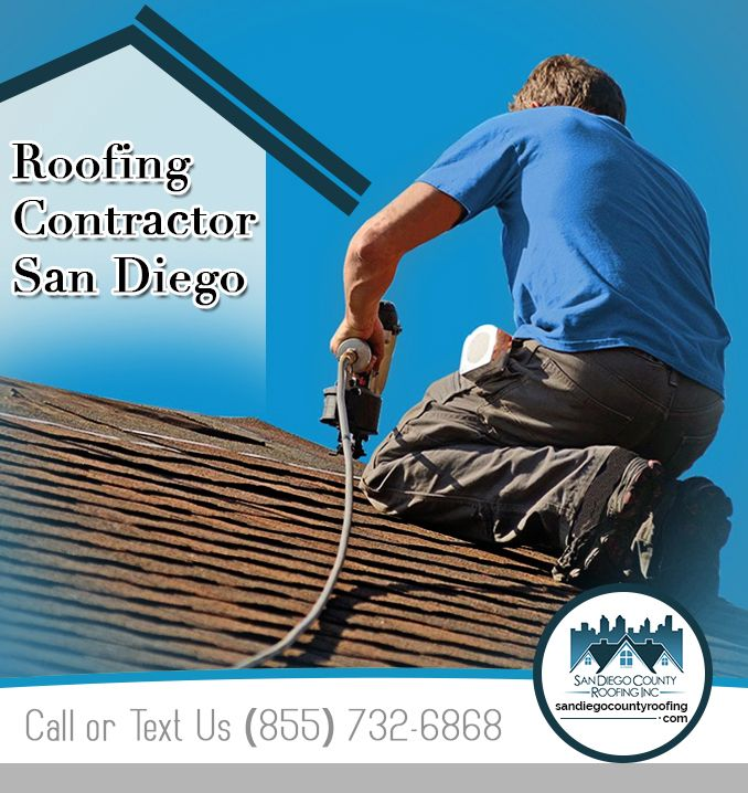 Home Roofing Contractors Roofing Services Commercial Roofing