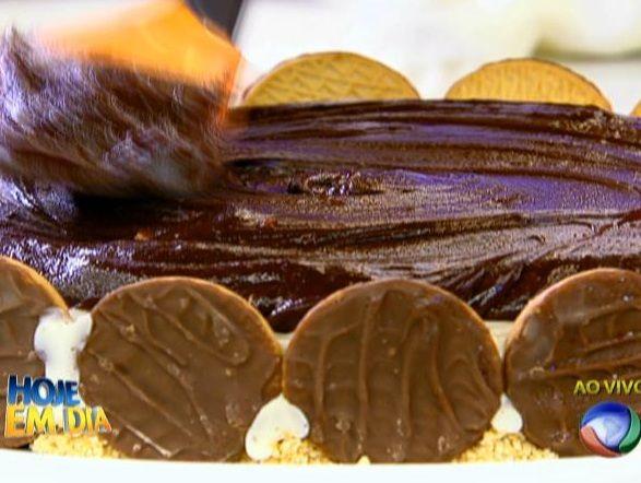 Torta Holandesa Edu Guedes video https://www.youtube.com/watch?v=NZAjhmXE2EU
