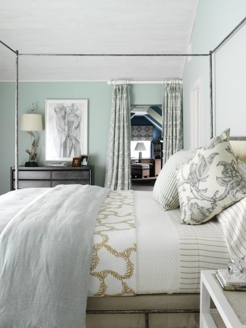Bedroom Designs Duck Egg Blue 20 best duck egg blue bedrooms images on pinterest | master