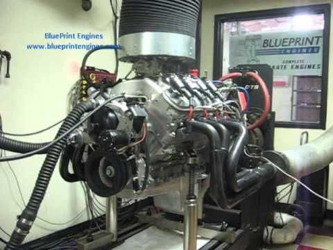 56 best blueprint engines in action images on pinterest engine psls4270ctc on the dyno blueprintengines psls4270ctc dynotested ls427cubicinch carbureted retrofit malvernweather Image collections