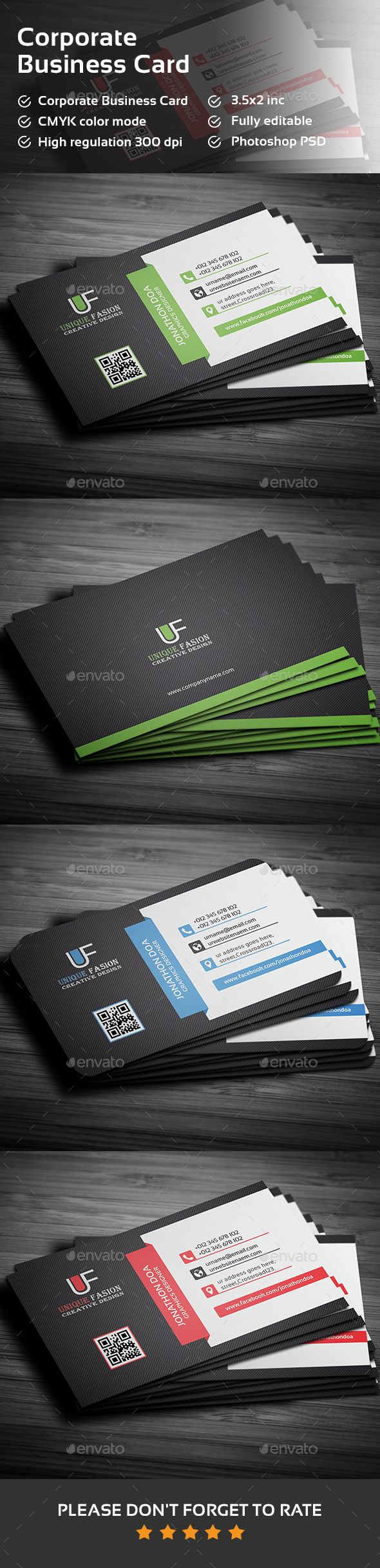 3023 best nice business cards on pinterest images on pinterest business card cheaphphosting Image collections