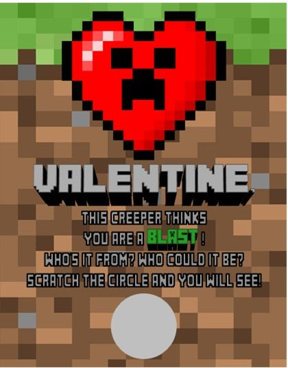 86 best images about Valentines Day – Valentine Day Video Card