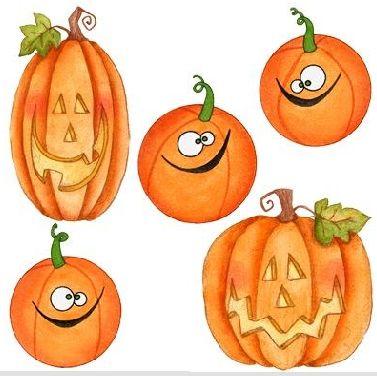 44 best Hallowen images on Pinterest   Appliques, Halloween crafts ...