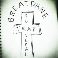 $$$ MERCY #WHATDIRT $$$ Trap Funeral by great dane on SoundCloud