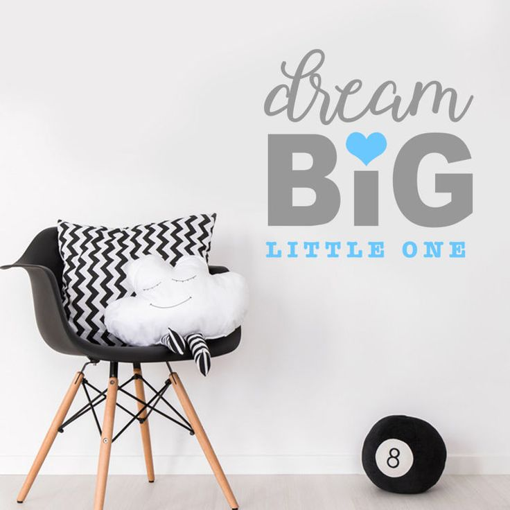 Your Little One Will Love These 8 Gender Neutral Nurseries: 17 Best Big Little Quotes On Pinterest