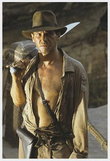 the 25 best harrison ford indiana jones ideas on pinterest indiana jones actor indiana jones. Black Bedroom Furniture Sets. Home Design Ideas