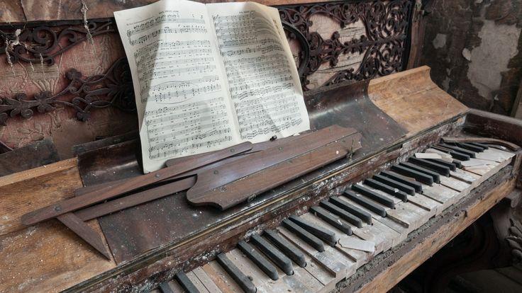 propria noastra muzica