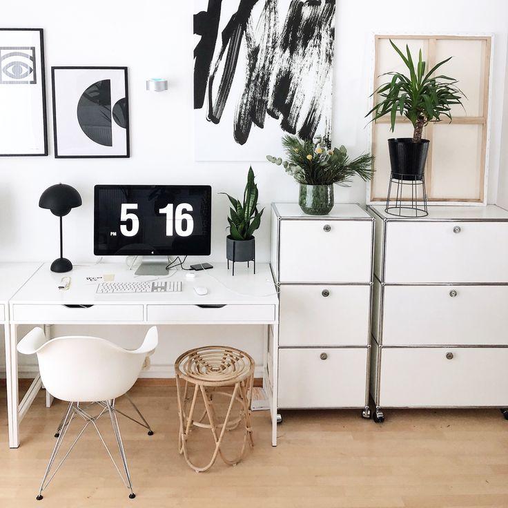 Home Deskdecor Ideas: Zimmer Inspirationen, Zuhause, Wohnen