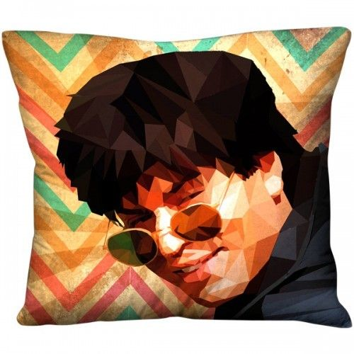 The new collection waiting for you at YRF store by Skipper Home Fashions- http://goo.gl/Sz2Nxx