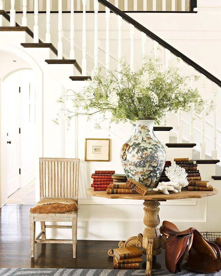 Interior Design Jeffrey Alan Marks Million Dollar Decorators Decorating