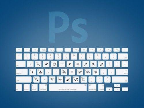 Инфографика и дизайн - Surfingbird