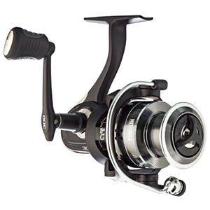 Mitchell 300 Spinning Reel - 3