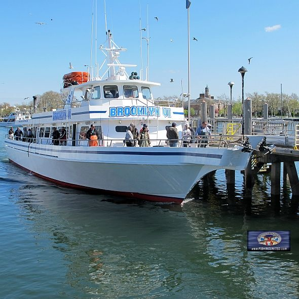 17 best images about sheepshead bay brooklyn on pinterest