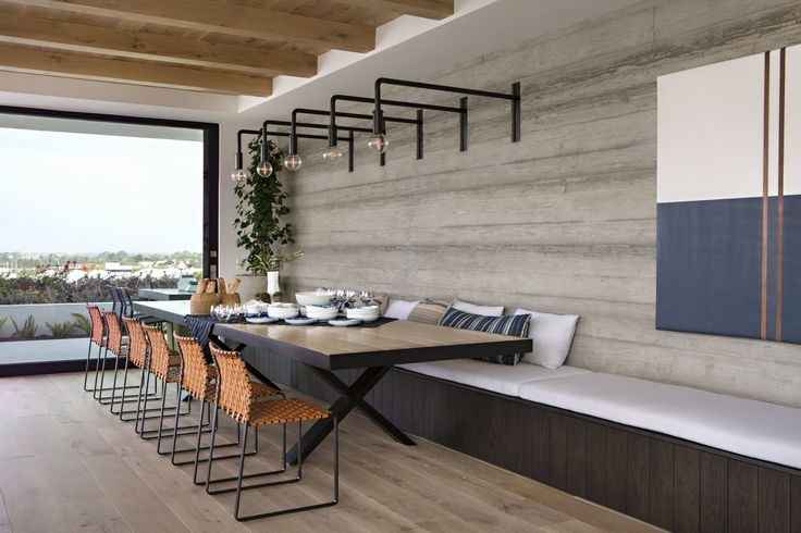 This Midcentury-Style California Home Is a Feat of Warm Modernism Photos | Architectural Digest