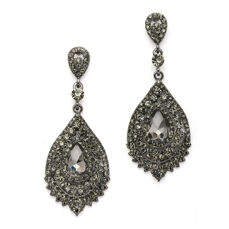 Mother Of The Bride Jewelry: 1000+ Images About Mother Of The Bride And Groom On