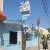 Prince O' Whales, Playa Del Rey, CA | Dive Bar