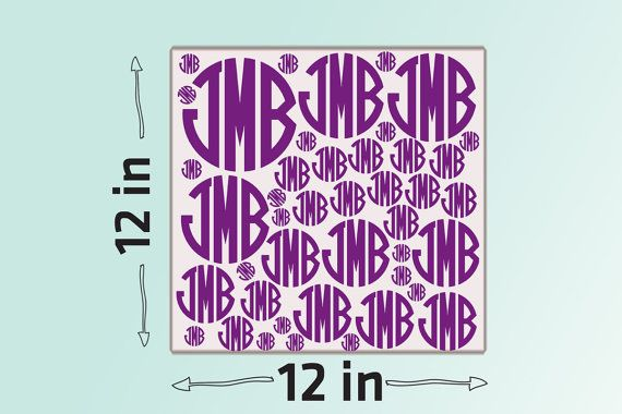 Best 25+ Block fonts ideas on Pinterest | Writing fonts ...