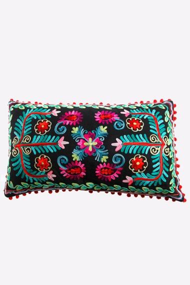 Cushion H Pinterest