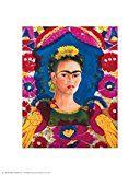 17 best frida kahlo images on pinterest frida kahlo. Black Bedroom Furniture Sets. Home Design Ideas