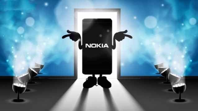 Nokia, ecco gli smartphone di fascia medio-alta e top di gamma per il 2017 Quando ho letto dei primi, nuovi, telefoni proposti da Nokia, un po' sono rimasto deluso, visto che si trattava o di feature phone, o di smartphone di fascia bassa (come il Nokia D1C). Per fortuna, m #nokia #smartphone #android
