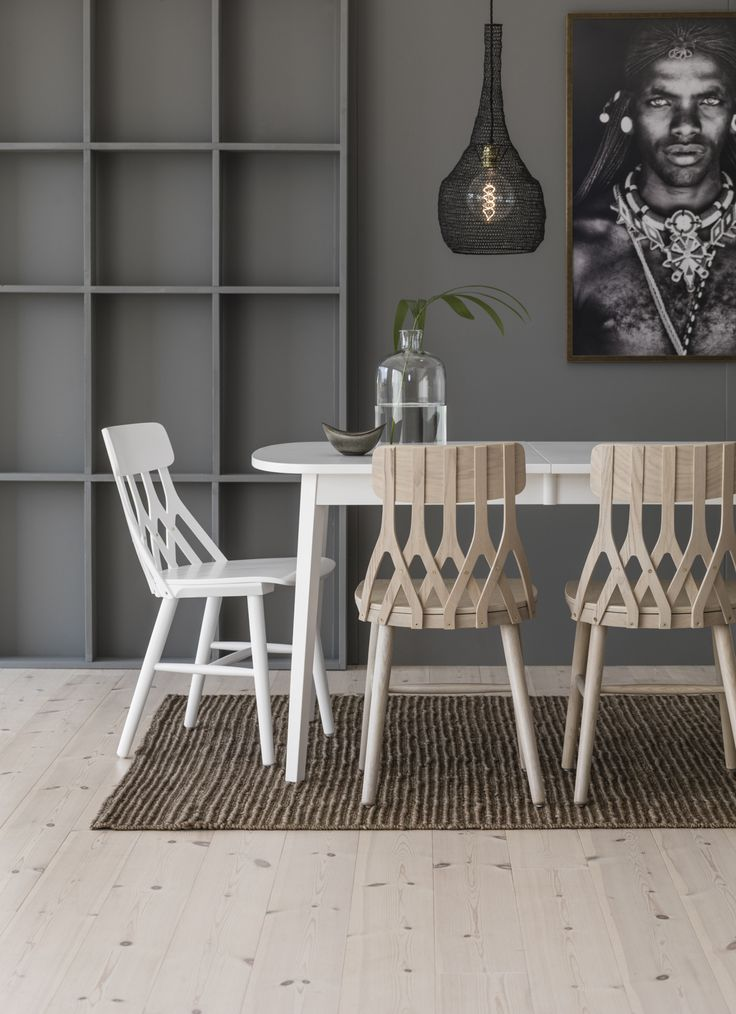hansk.se Collection Y5 - Design Sami Kallio  Swedish Design S award 2016