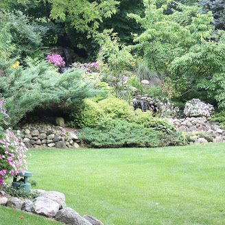 Outdoor Wedding Locations Wedding Locations And In Michigan On Pinterest